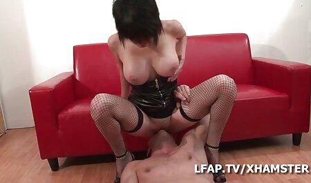 Pokrijte sex pornofilm moju dlakavu pičku spermom