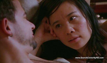 Sandra erotik sexfilm Romain međurasni cucko i cumshot