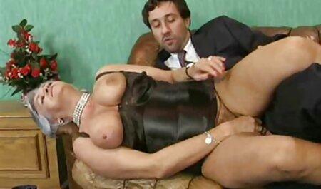 Nastya sexfilm tarzan