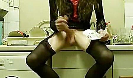 Prostori za masažu seksi plavuša maserka sex pornofilm
