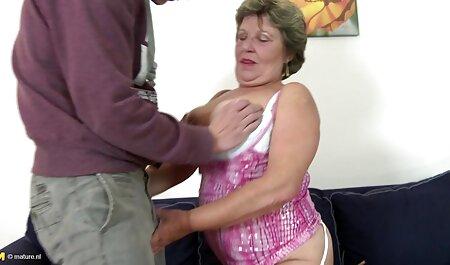 8-žilna ebony sexfilms školjka britney bijela 15319