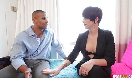 Lijepa orgie sex film supruga kazna