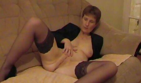 Dlakav Deluxe jeben free sex film porno