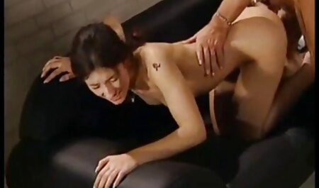 Rafali i napravi orgie sex film rogonja