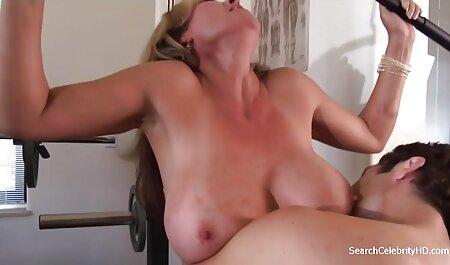 Teen goth kendra stvari lijepe po masage sexfilm dbf kurac
