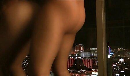 Big Tits Milf Alex Angel milfsexfilm Fucks