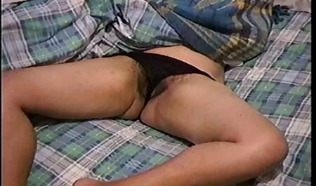 Vrhunski analni ingyen sexfilm letoltes azijski obrnuti gangbang