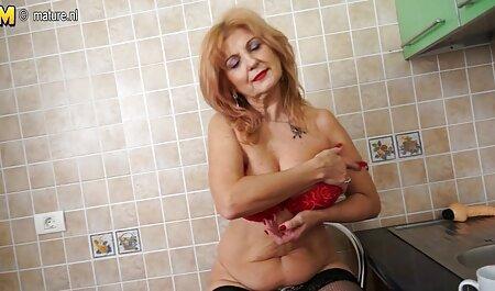 Goli Sofia Vergara! hd pornos anschauen