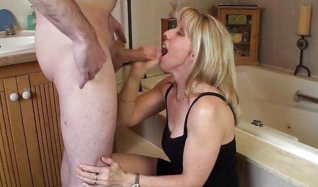 Natalie nauči raditi orgie sex film porniće