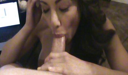 Engleska prsata gratis porno sex film baba na kastingu