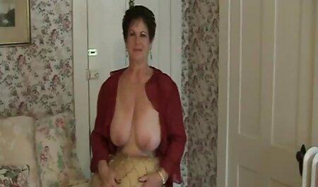 Koža - Lisa Ann dobiva međurasni dvostruki prodor sex filme download 13549