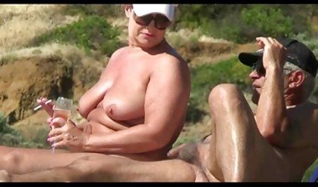 Dominique. Dalton. mom sexfilm Rld. 1207