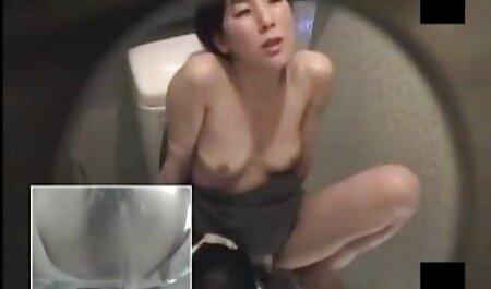 Seksi milf lang sex film