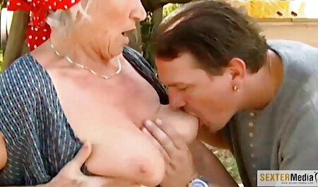 Prirodne sise djevojka sisa free sex film hd penis