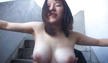 Zatvori se free sex film hd u moje rupe
