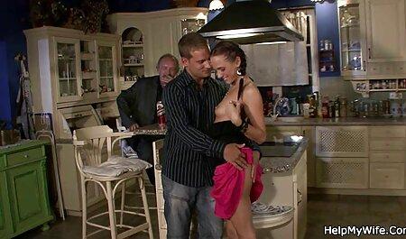 Supruga vara sex film lesbian na redu 06