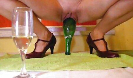 Debora spremna ingyen sexfilm letoltes pop dio 1