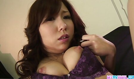 seksa free sex film porno stalno
