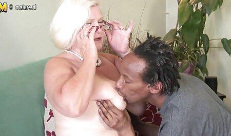 Brineta voli masturbirati na web sex filme download kameru