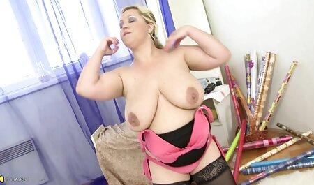 - 40 sex film alexis texas blowjob masturbacijski orgazmi s velikim plijenom