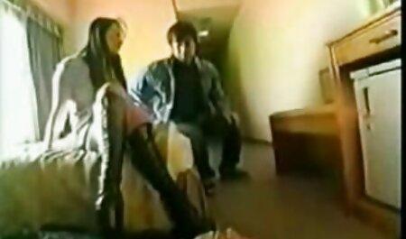 Gonzo bang rumunjski vixen lea lexis magma sex film raw anal fuck