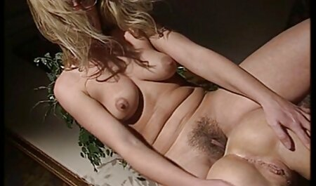 Raven i Randy West mein privater sex film