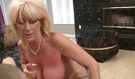 - dečka veže tinejdžerku Kylie Quinn i sex filme hot tretira je kao kurvu!