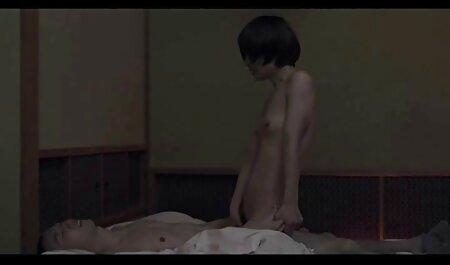 Trostruki pc4 psexfilm