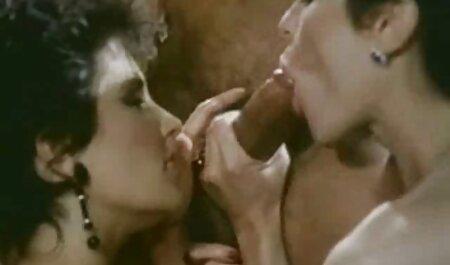 Upisali !. Amateri. Premijera Ed. HC1. sex film lesbian 1607