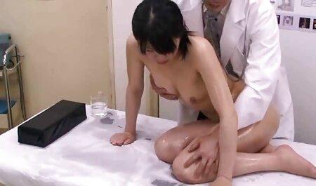 Izrada pornofilmen gratis sperma u curitibi