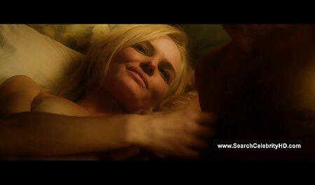 Jahanje maca ingyen sexfilm letoltes masturbacijom s vibratorom