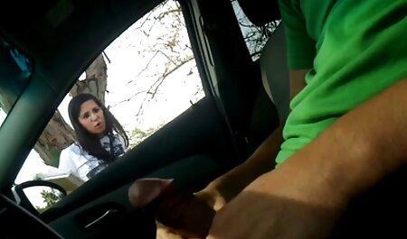 Francesca doktor sex film Petitjan 06 - ženska bodybuilderica