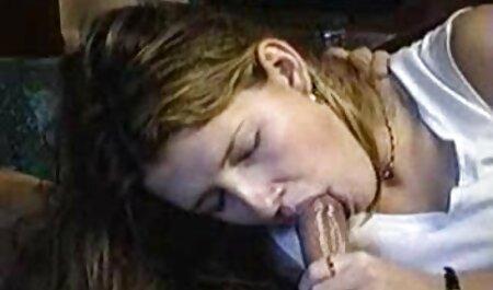 Pod homemade sexfilm mojom kožom pcb