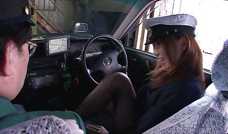 Morena sex film 18 Linda