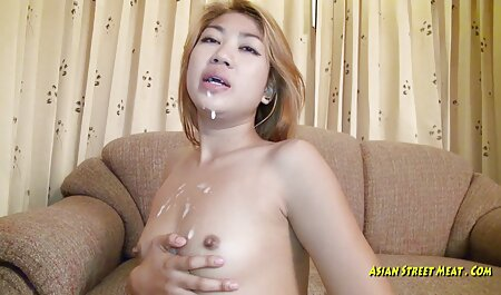 Veronica s portala 18. Dramatično u sobi porno sex film gratis