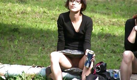 Intervju i pornofilms 2018