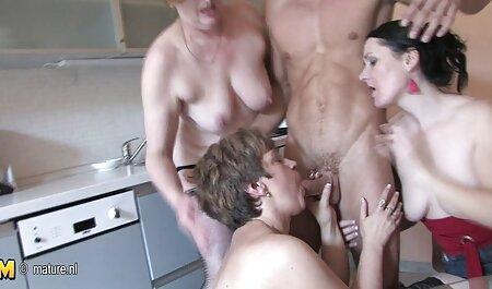 Uto F.M.D. extreme sex film G.G.F.M.F. 3 SC 4