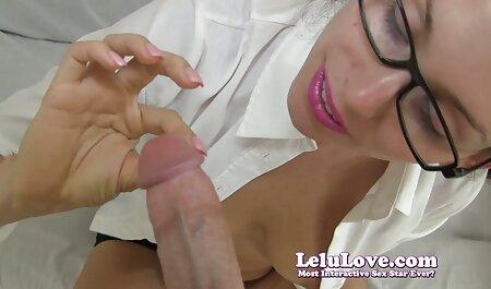 Kali se teško zajebava pod tušem demi moore sex film
