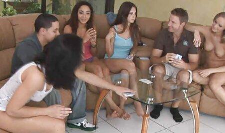 Prsata plavuša devon leigh family sexfilm vanjski jebeni fu