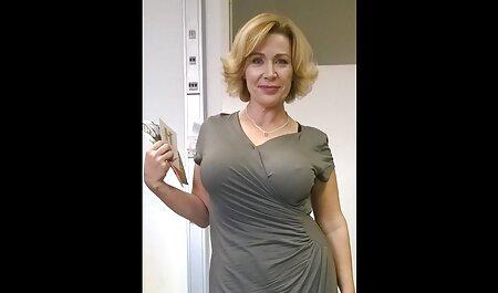 Europska video sex filme baba jebeno starca u sauni cum proguta