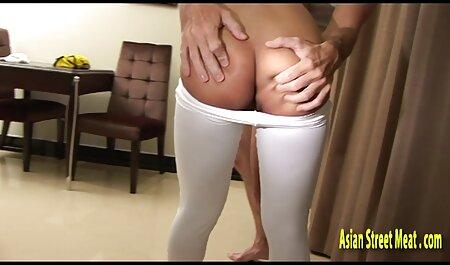 Julie doktor sex film sferična u bdsm rob ropstva vezana lastavice sperma