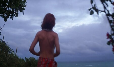 Prsata britanska amateur sex film sophie dee plavuša austin tilor azijski penis!