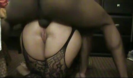 Sočna crvena trešnja cool sex film xxl masturbacija