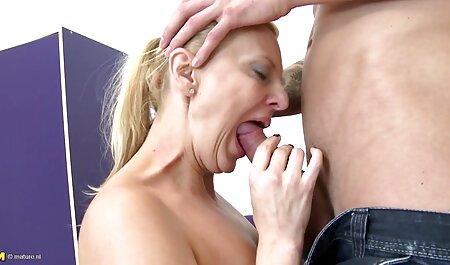 Istraženi egzotični analni sex film porno free položaji
