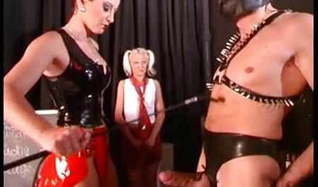 Gospođa Velika Vera Cruz boobs latina širi erotik sexfilm mokro maca.