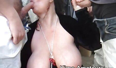 Vrući trudni oralni demi moore sex film seks s spermom