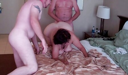 Rebecca Linares marc dorcel pornofilm uzima