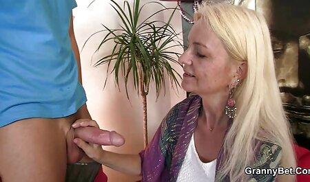 Latina Michelle Martinez dobiva mačku koju je magma sex film udarao crni penis