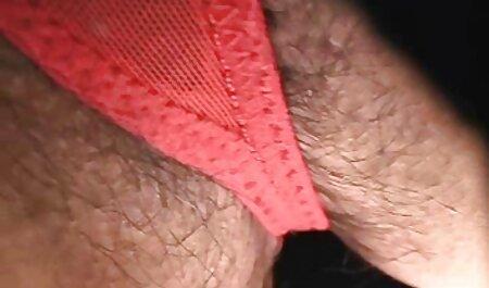 Seksi ero sex film maca 34
