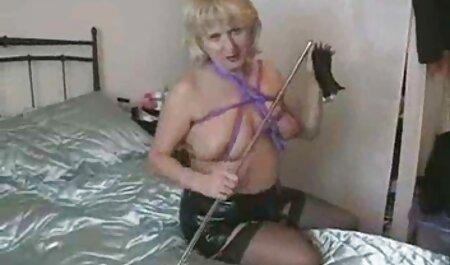 Kake classic pornofilm